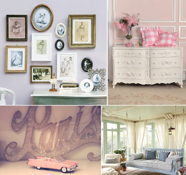 la d coration shabby chic archives eleusis megara. Black Bedroom Furniture Sets. Home Design Ideas
