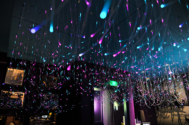 Jellyfish String Lights : Jellyfish, Hotels and Holland on Pinterest