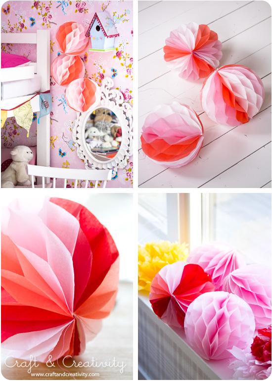 honeycombpaperball1