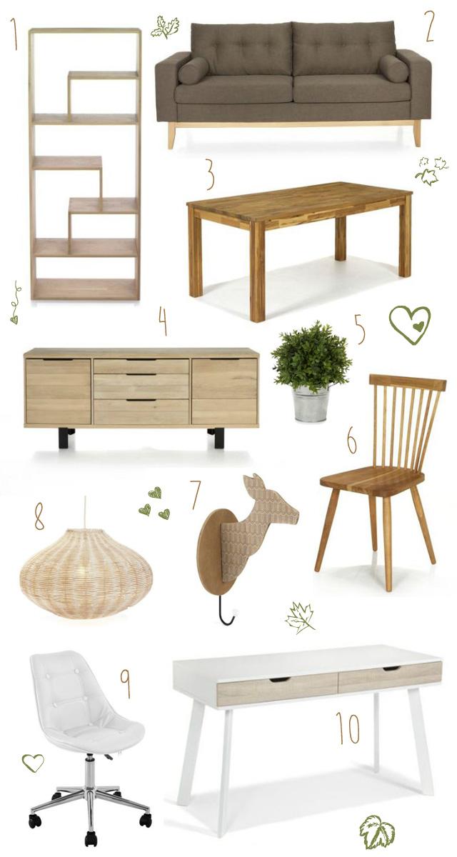 meubles scandinaves petits prix archives eleusis megara. Black Bedroom Furniture Sets. Home Design Ideas