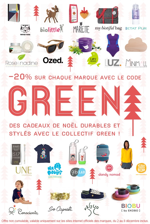 Visuel global Collectif Green (1)