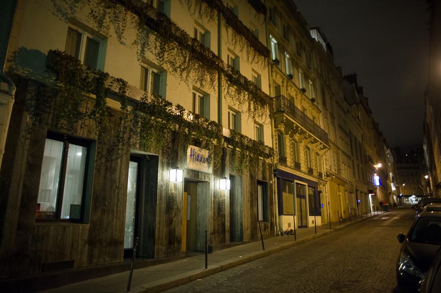 hotel_hidden_paris