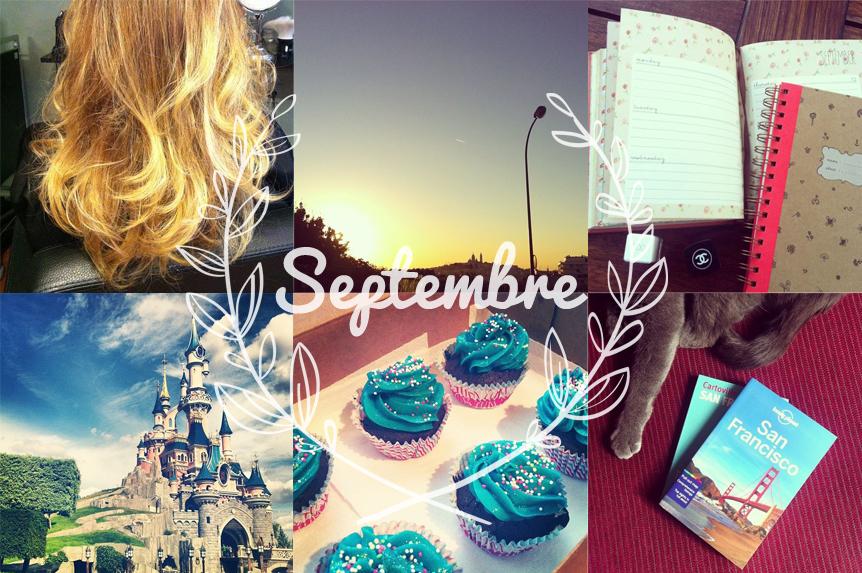 septembre 2013