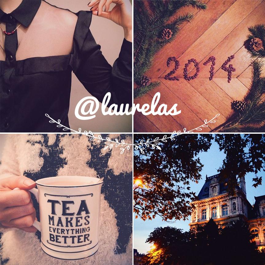 10 comptes instagram à suivre