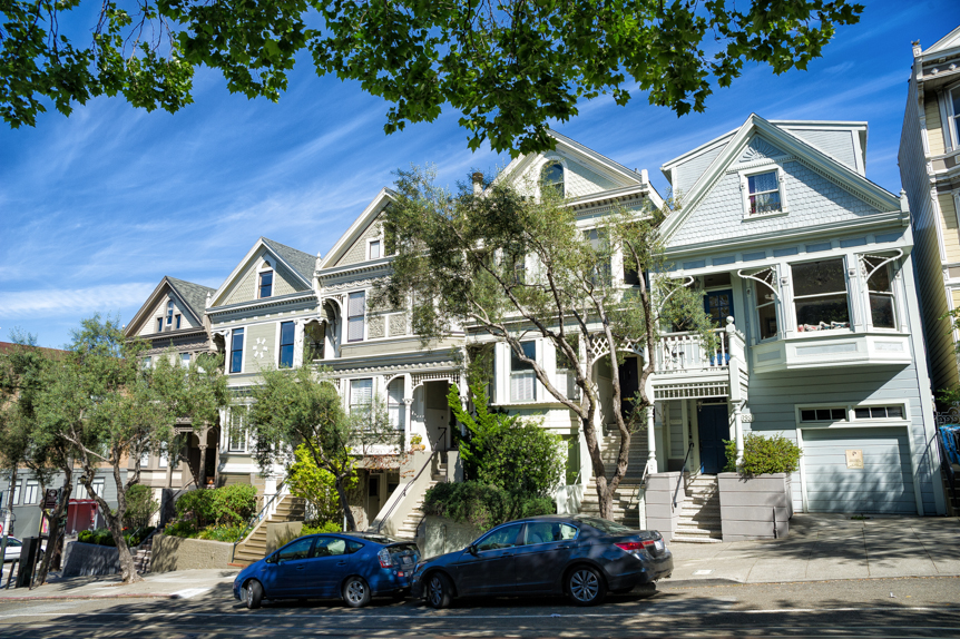San_Francisco003