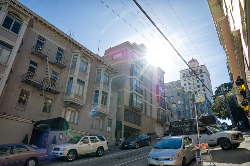 San_Francisco004