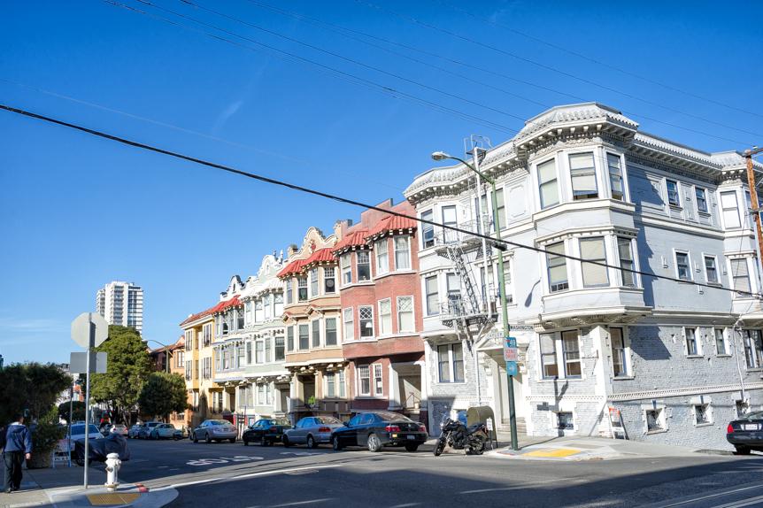 San_Francisco005