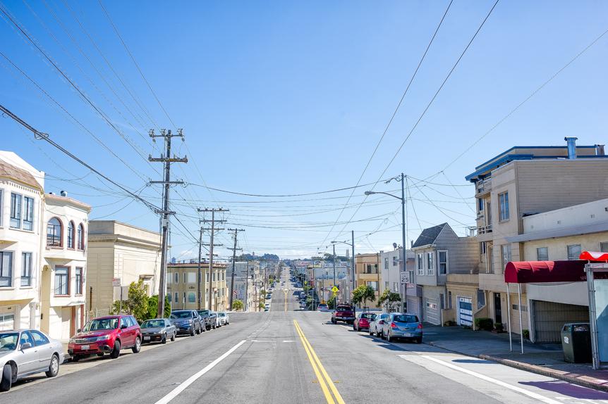 San_Francisco010