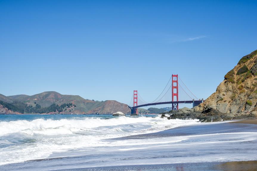 San_Francisco013