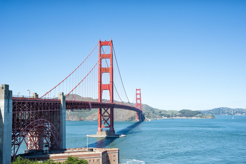 San_Francisco014