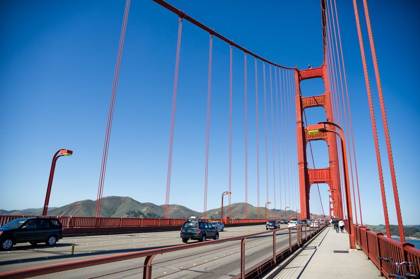 San_Francisco016
