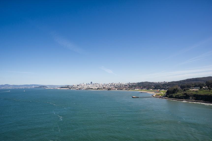 San_Francisco017