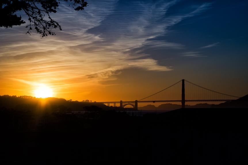 San_Francisco021