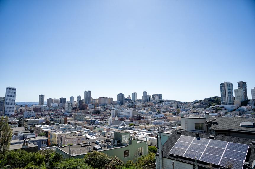 San_Francisco_2012