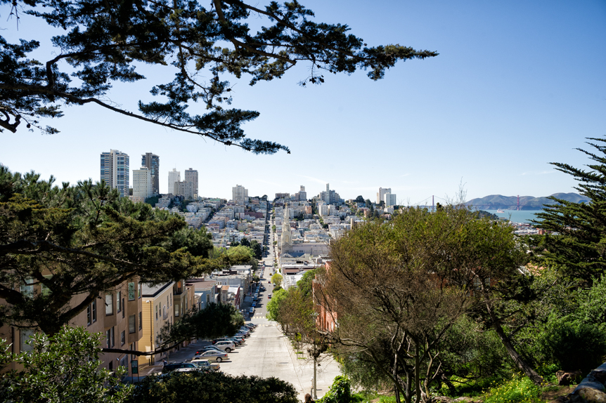 San_Francisco_2013