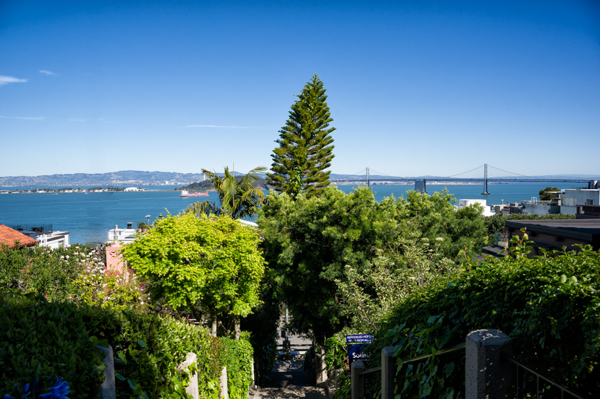 San_Francisco_2015