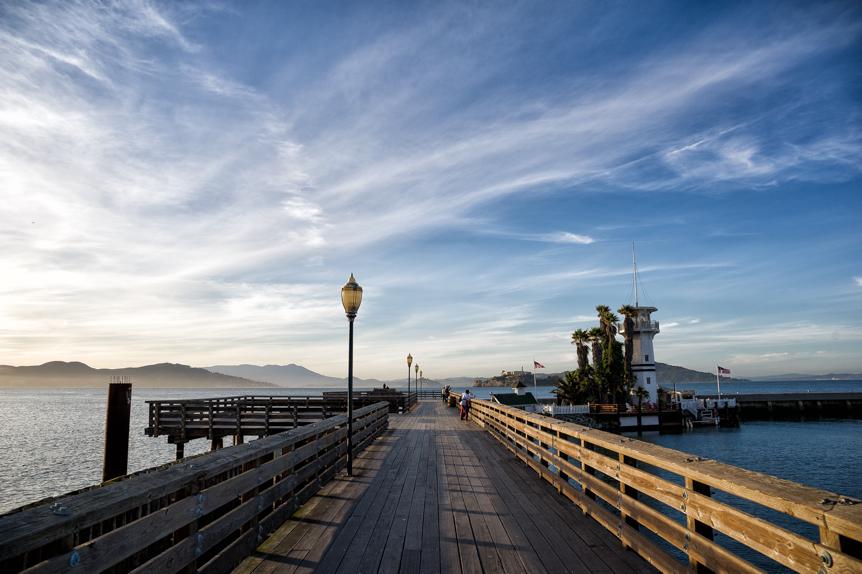 San_Francisco_2033