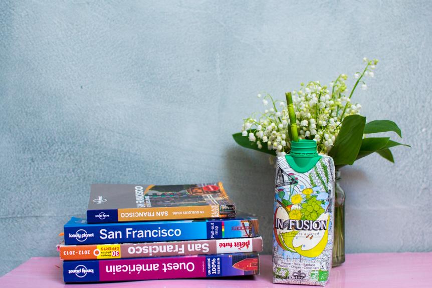 Guide pratique de San Francisco