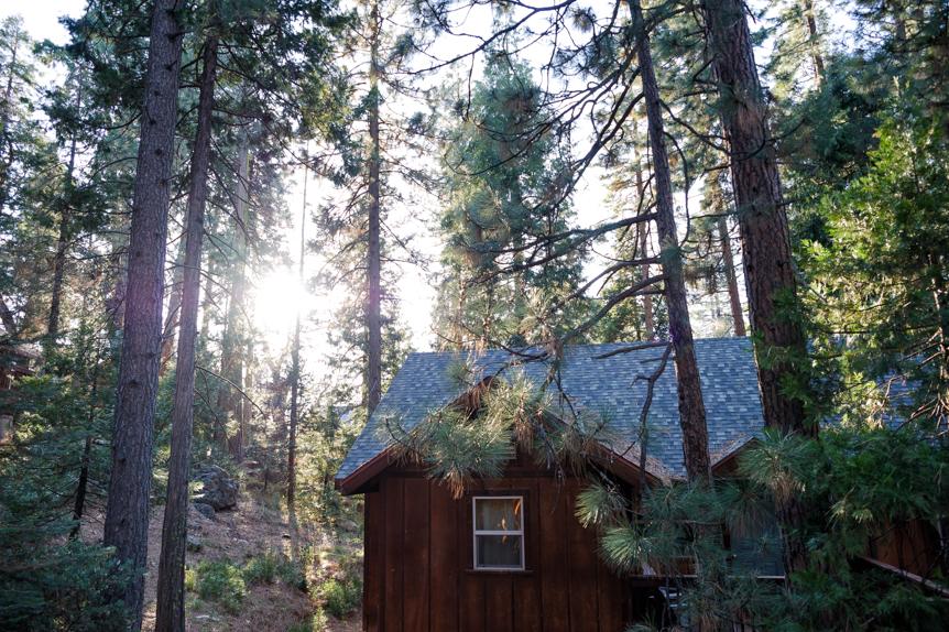 Yosemite003