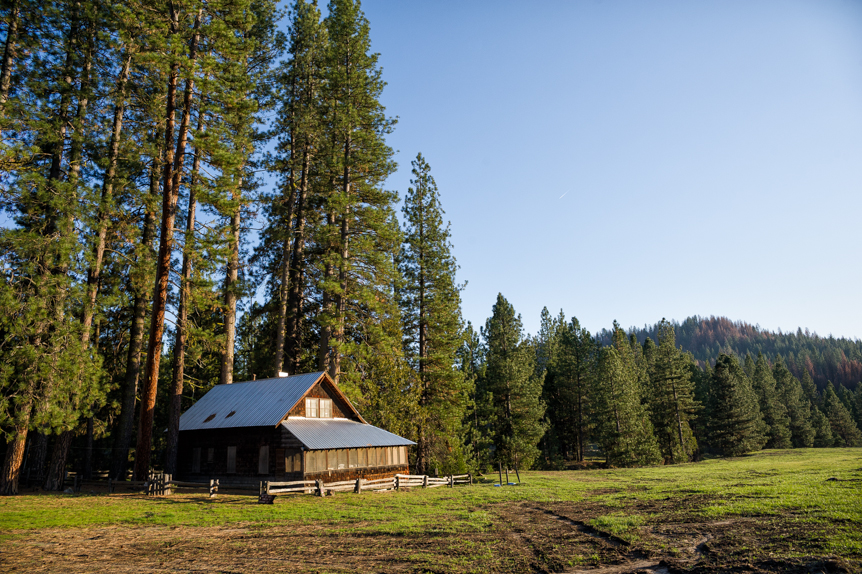 Yosemite004