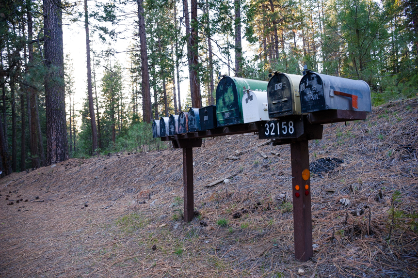 Yosemite005