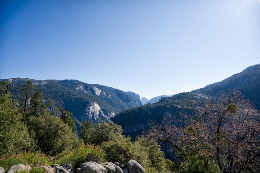Yosemite011