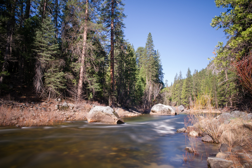 Yosemite012
