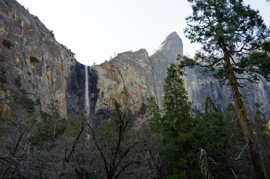 Yosemite014
