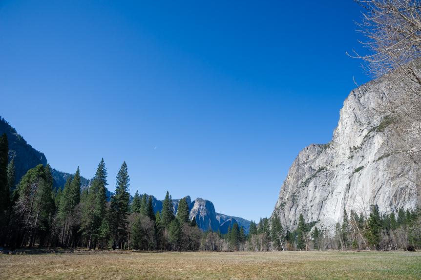Yosemite017