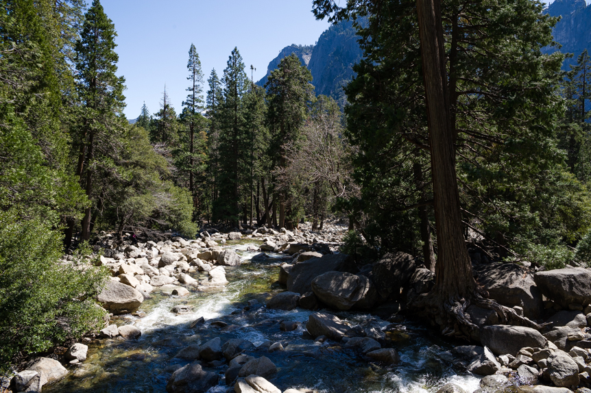 Yosemite021