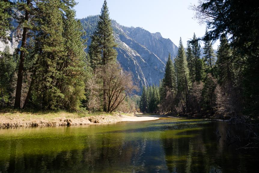 Yosemite024