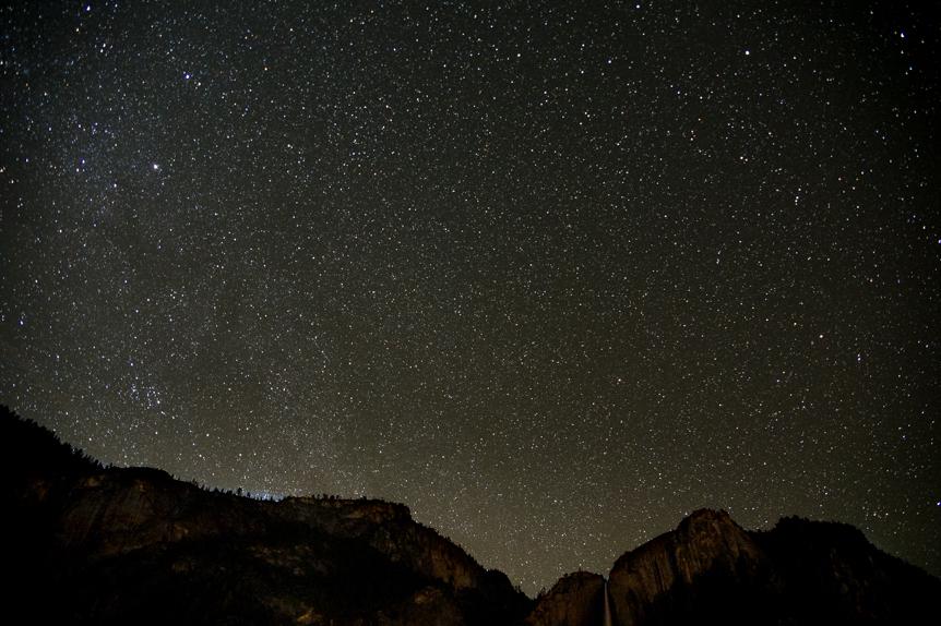 Yosemite032