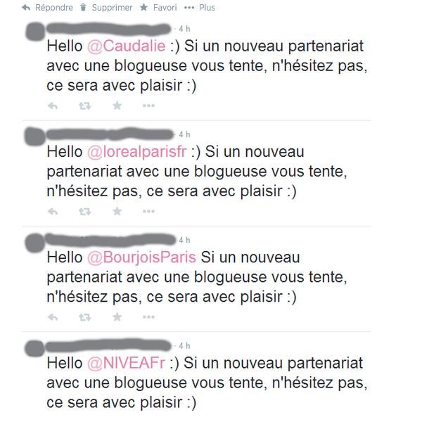 Dissertation La Mode Est Elle Futile