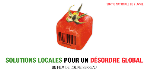 solutions-locales_desordre_global