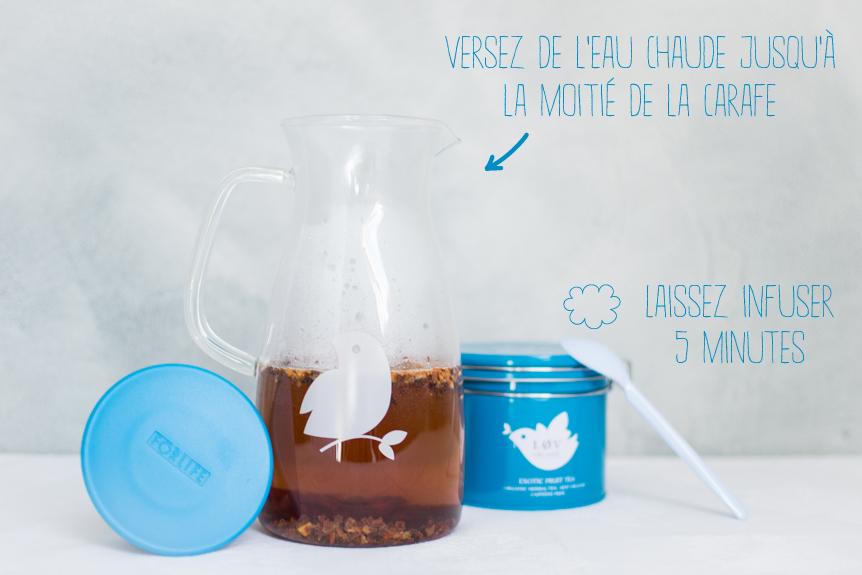 Lov Organic thé glacé2
