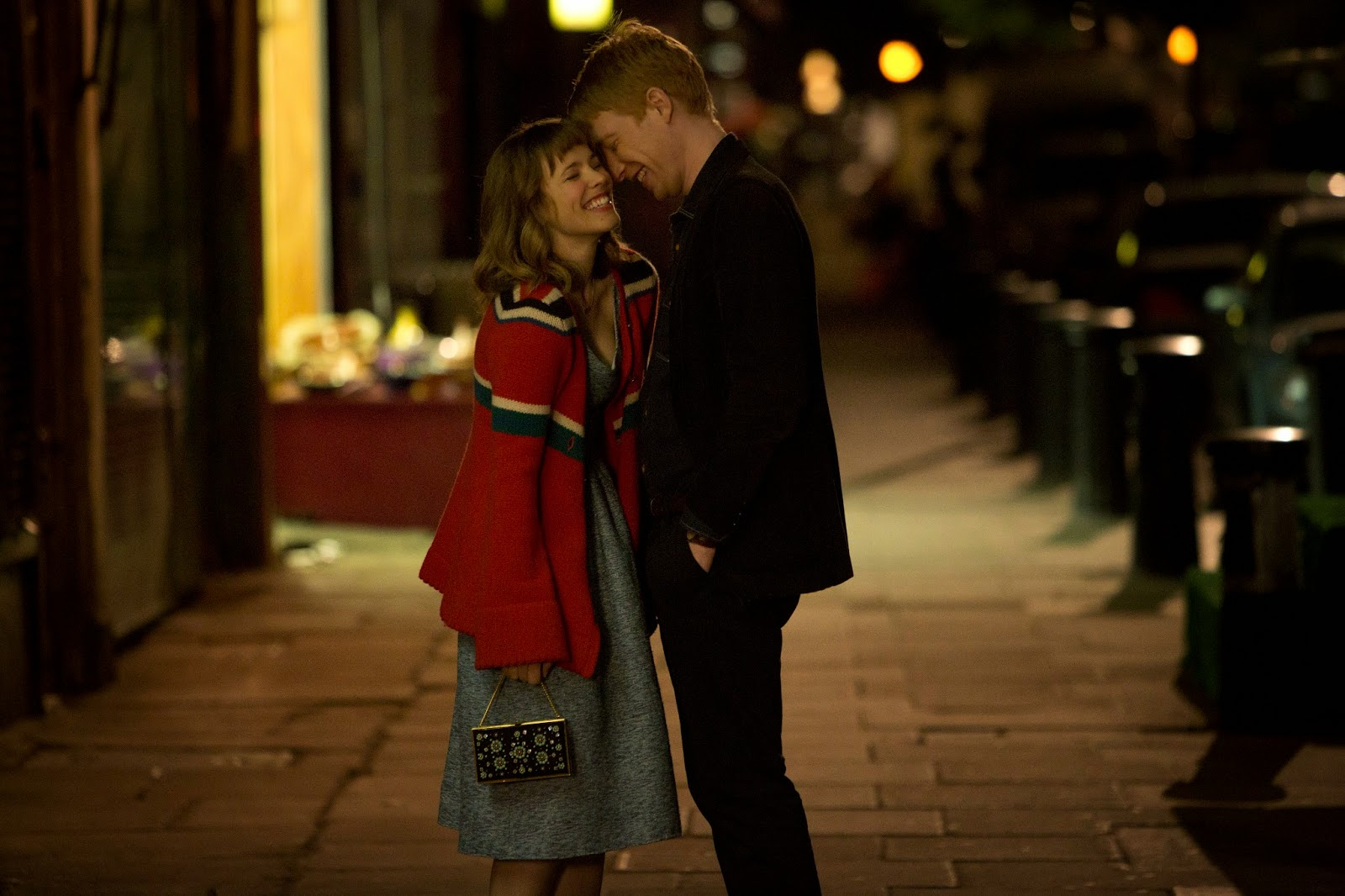 AboutTime-Still4