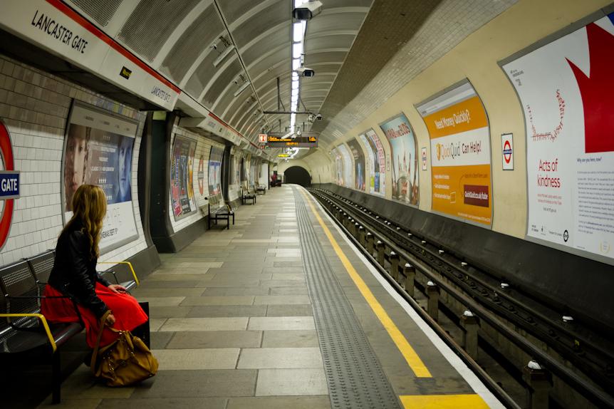 guide pratique de Londres