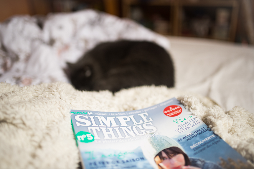 simple things magazine fr