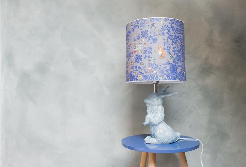 lampe nathalie leté