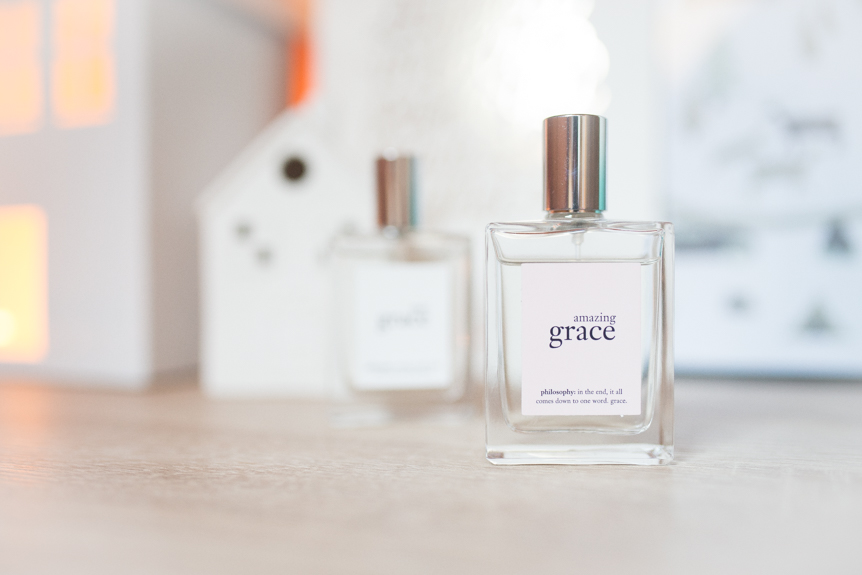 parfums philosophy