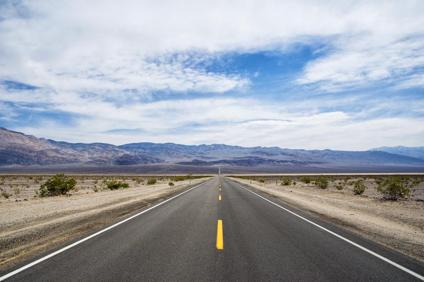 Death_Valley033
