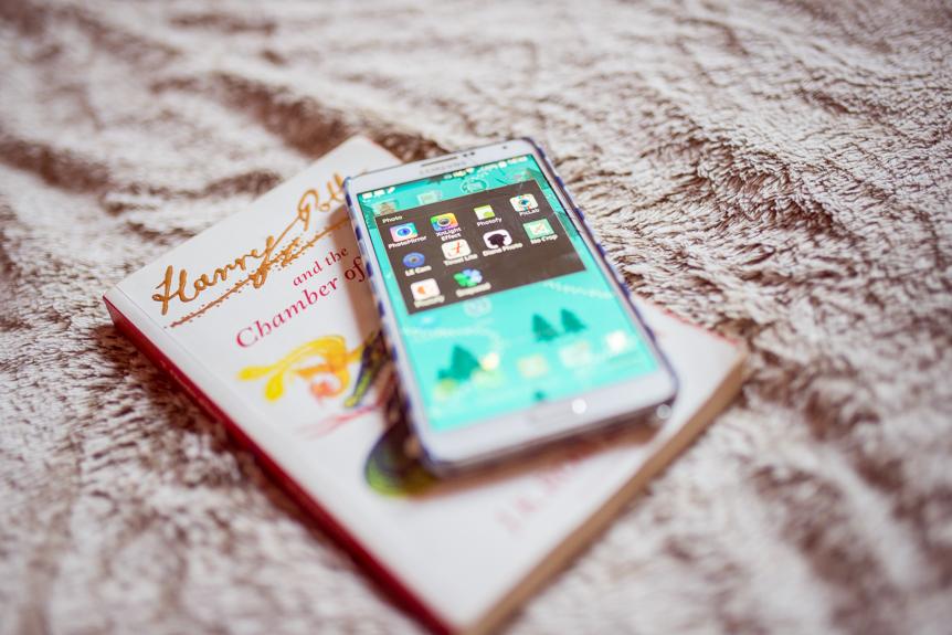 applis photo
