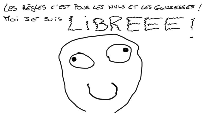 dessin03862