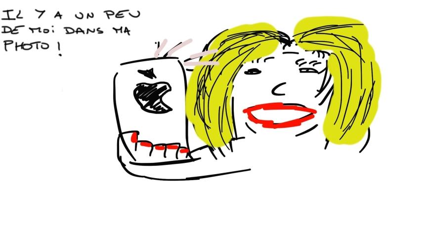illustration001