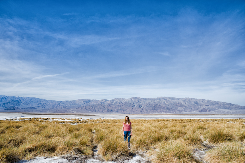 Death_Valley020