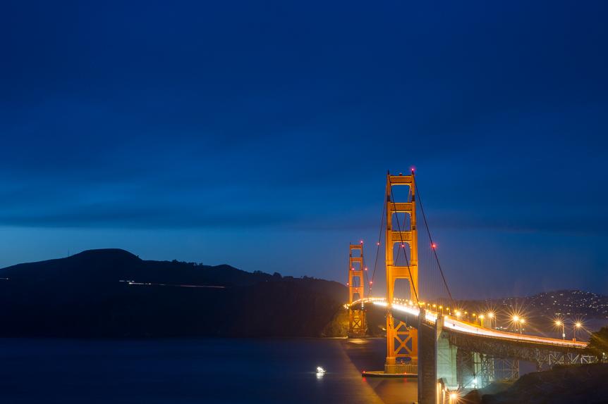 San_Francisco_3001