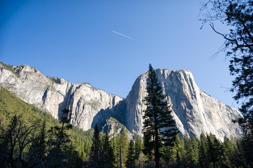 Yosemite013