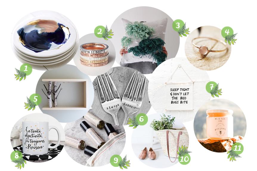 id es cadeaux etsy pour la f te des m res eleusis megara. Black Bedroom Furniture Sets. Home Design Ideas