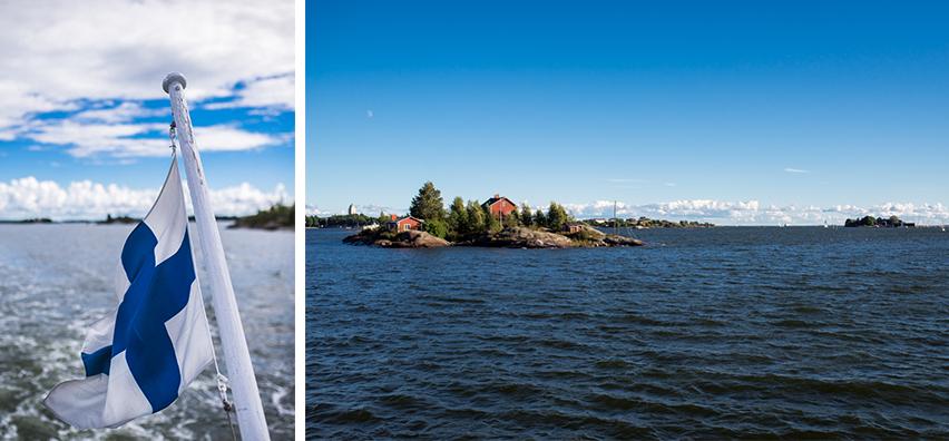 archipel helsinki