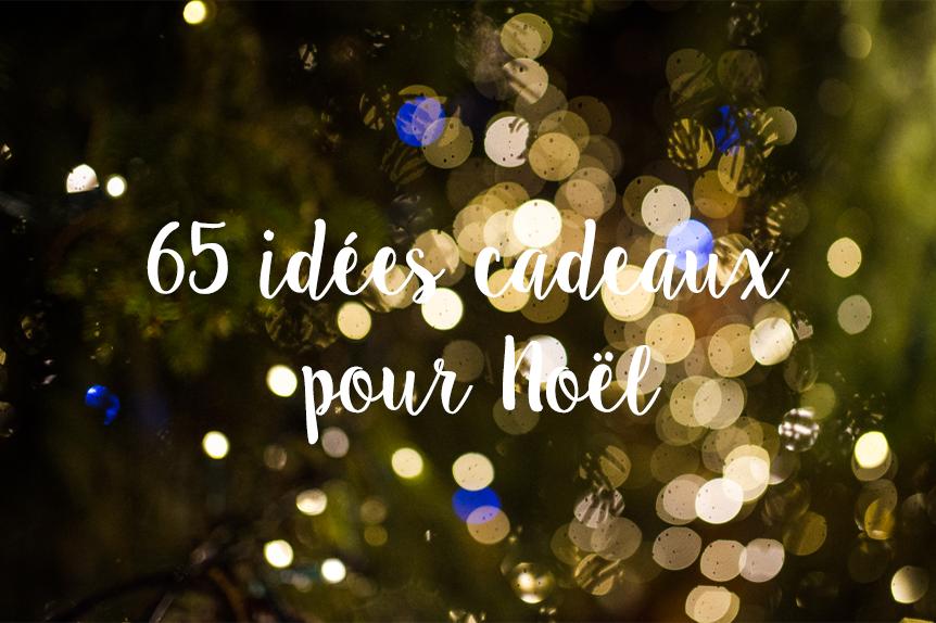 0d0dd33c563 65 idées cadeaux de Noël pour femmes   hommes - Eleusis Megara